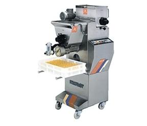 maac machine